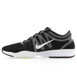 Nike wmns air zoom fit 2 40 1 2