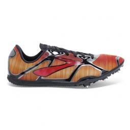 Chaussures de running brooks men pr ld 3 45