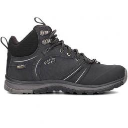 Image of Chaussures de randonnee keen terradora wintershell 38 1 2