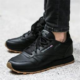 Reebok classic leather 40