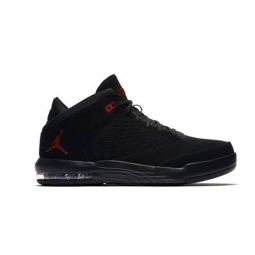 Nike air jordan flight origin 4 47 1 2