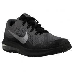 Nike air max dynasty 2 36 1 2