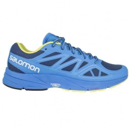 Chaussures de running salomon sonic aero 43 1 3