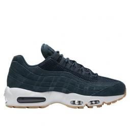 Nike air max 95 prm 45 1 2