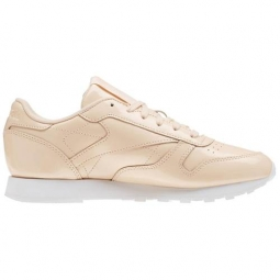 Reebok classic leather 39