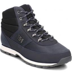 Image of Chaussures de randonnee helly hansen woodlands 40