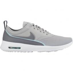 Nike air max thea ultra 35 1 2