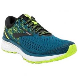 Chaussures de running brooks ghost 11 43