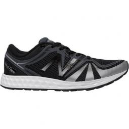 Chaussures de running new balance wx822bs2 36 1 2