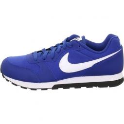 Nike md runner 2 gs 35 1 2