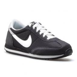 Nike wmns oceania textile 41