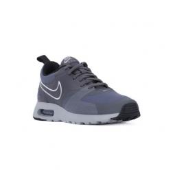 Nike air max vision 41