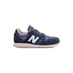 New balance 520 40