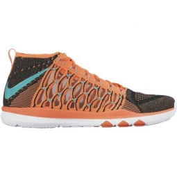 Nike train ultrafast flyknit 44