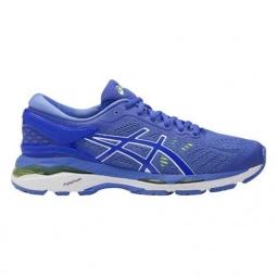 Chaussures de running asics gel kayano 24 38