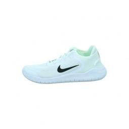Nike free rn 2018 39
