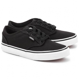Chaussures de Skate Vans Atwood