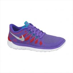 Nike free 50 gs 36