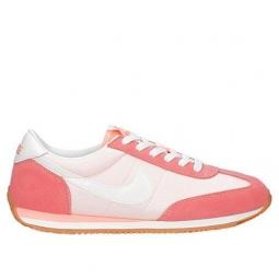 Nike oceania textile 38
