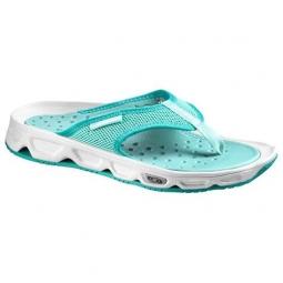 Chaussures de randonnee salomon rx break 40