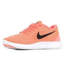 Nike free rn 38