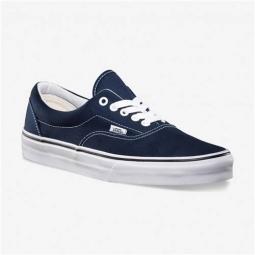 Chaussures de Skate Vans Era