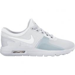 Nike air max zero 37 1 2