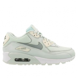 Nike wmns air max 90 40 1 2