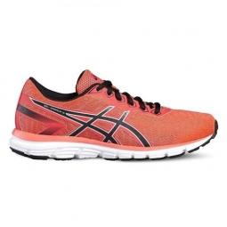 Chaussures de running asics gel zaraca 5 37 1 2