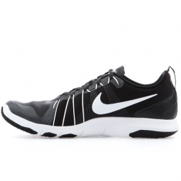 Nike flex train aver 42