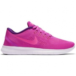 Nike free rn 40