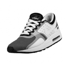 Nike air max zero essential gs 36 1 2