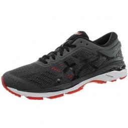 Chaussures de running asics gel kayano 24 40