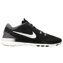 Chaussures de running nike w free 50 tr fit 5 38 1 2