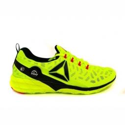 Chaussures de running reebok zpump fusion 25 45 1 2