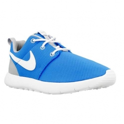 Nike roshe one ps 35
