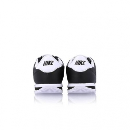 timeless design bb2de ec88f Nike Cortez Basic Jewel Black
