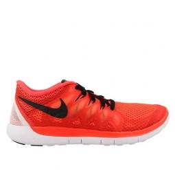 Nike free 50 38