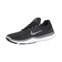 Nike free trainer v7 41