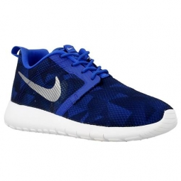 Nike roshe one flight weight 36 1 2