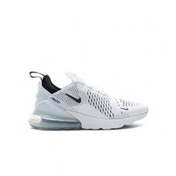 Nike air max 270 40 1 2
