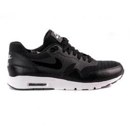 Nike air max 1 ultra essential 35 1 2
