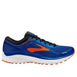 Chaussures de running brooks aduro 5 46 1 2