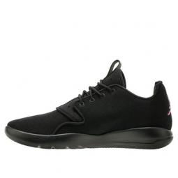 Nike jordan eclipse gg 25 1 2