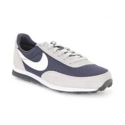 Nike elite gs 38 1 2