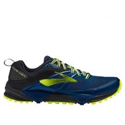 Chaussures de running brooks cascadia 12 44
