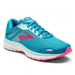Chaussures de running brooks adrenaline gts 18 40 1 2