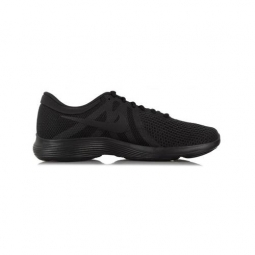 Nike revolution 4 40