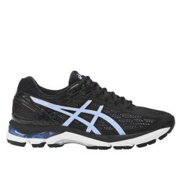 Chaussures de running asics gel pursue 3 w 38