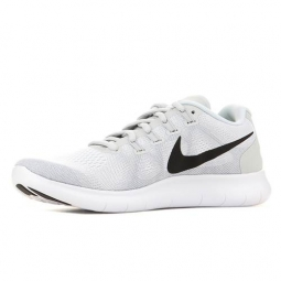 Nike free rn 2017 43